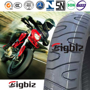 High Quality 140/70-17 Motorycle Tyre and Tube pictures & photos