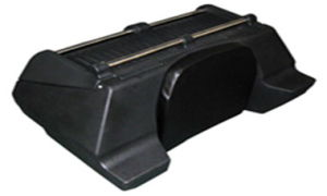 ATV Bags ATV BOX (ATV BAG113)