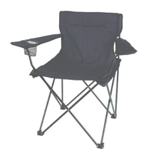 Folding Camping Bed (DS-4001)