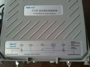 AR7400 CATV EOC Master