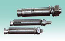 High Quality Anchor Bolt pictures & photos