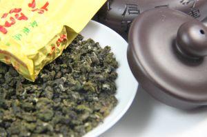 Minghuang Jinxuan Oolong Tea (OT1146)