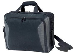 Brief Case (BS10-B2016)