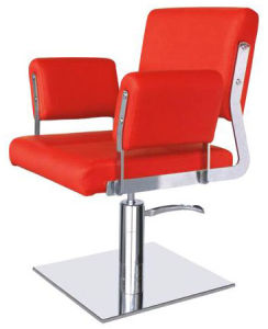 Styling Chair (WT-6855)
