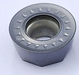 CNC Tool -Milling Insert RPMT10T3