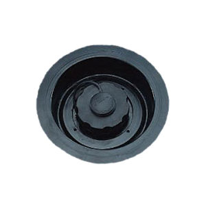 Plastic Valve, Different Specifications are Available
