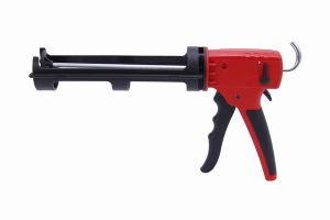 Professional Dripless Silicone Gun (BC-1186)