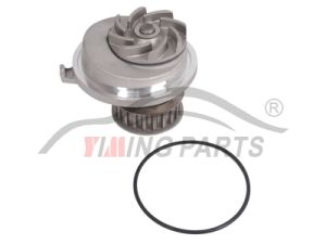 Auto Water Pump for Chevrolet OEM 94636985