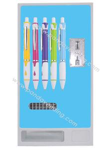 Pen & Pencil Vending Machine (TR3501) pictures & photos