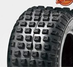 Popular Brand Tubeless ATV Tyre pictures & photos