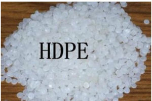 High Quality Virgin HDPE / LDPE / LLDPE Granules in China pictures & photos