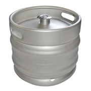 Euro 30L Beer Keg
