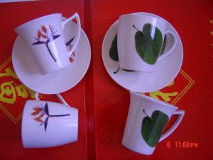 Ceramic Cup (SP-MUG-002)