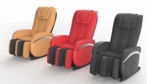 Slimming Massage Chair (RK2626)