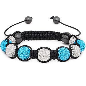 Beads Jewelry (SBB089-7)