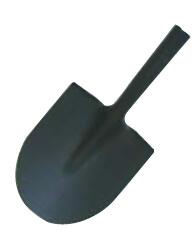 Shovel Head S518 Series S518-5