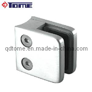 High Quality Glass Clamps pictures & photos