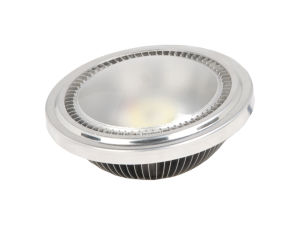 15W CE, RoHS LED Down Light with 5 Years Waranty