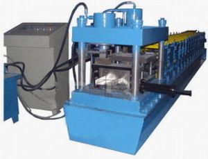 Steel Keel Forming Machine