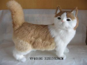 Animal Decoration (VF4010G)