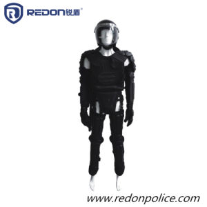 Police/Military Self-Defence Anti Riot Suit, Riot Police, Riot Gear, Service pictures & photos