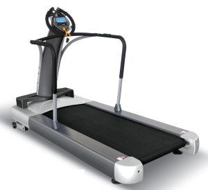 Motorized Treadmill (RM2008FH)