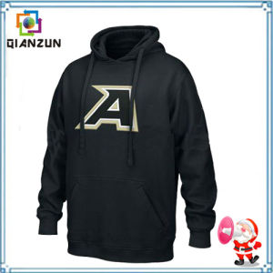 Men′s Latest Fashion Hoodies for OEM Service (HF89) pictures & photos