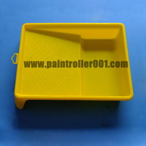 "9"" PP Paint Tray Paint Roller Tools pictures & photos"