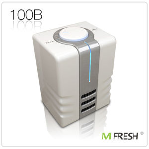 Mfresh YL-100B Plug in Anion Generator pictures & photos