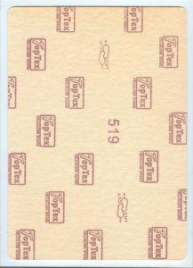 Insole Board (TOPTEX519-)