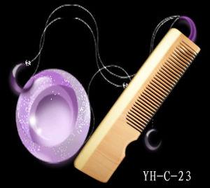 Hotel Comb (YH-C-23)