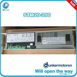 Auto Door Stm20-200 pictures & photos