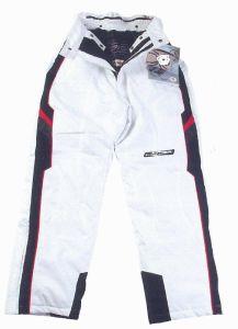 Ski Pants for Man (S4)