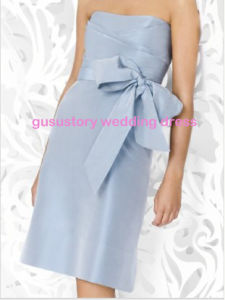 New Style Bridesmaid Dress (BDD61)
