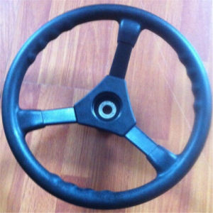 Boat Steering Wheel pictures & photos
