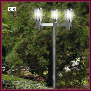 Outdoor Lighting, Garden Lamp (KATA11-035)