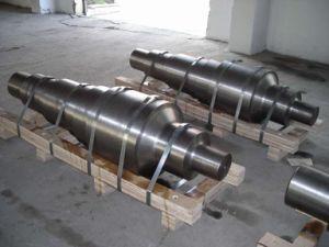 Motor Shaft (LYR004) pictures & photos