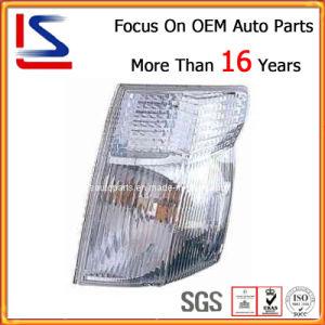 Corner Lamp for Nissan Urvan / Caravan E-24 ′02 E-25 ′05 pictures & photos