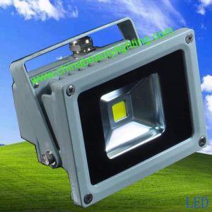 100W Epistar LED Chip Flood Light LED Lighting pictures & photos