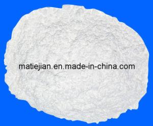 Polyurea Desiccant (JLH)