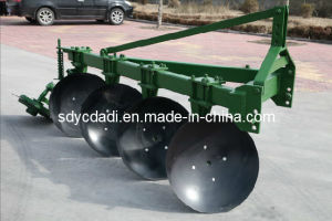 Heavy Duty Plough/Heavy Plow/Tractor Plow pictures & photos