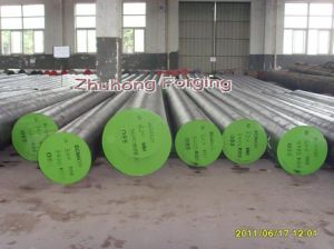 Forged Round Bar S45c pictures & photos