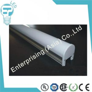 LED DMX Linear Tube Lamp/ Digital Tube /Light / Lighting Tube pictures & photos