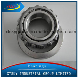 Xtsky High Quality Bearing 30311d pictures & photos