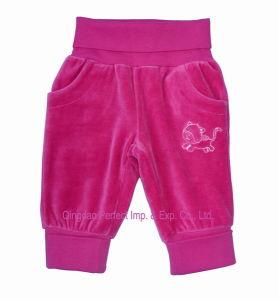 Baby Pants (BPT8008)