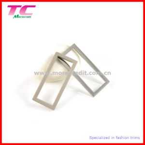 Existing Mould Custom Metal Hook