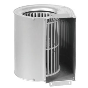 Direct Driven Centrifugal Fans with Double Inlet Forward Curved Blades Centrifugal Fans pictures & photos