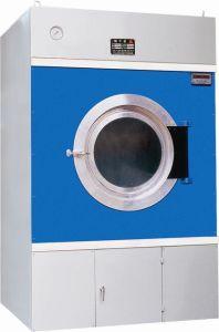 Drying Machine (Small Loading)