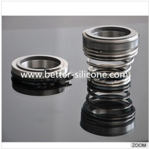 Silicne Rubber Mechanical Seal for Water Pump pictures & photos