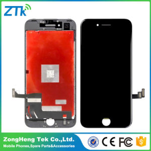 LCD Screen Digitizer Assembly for iPhone 7 - AAA Quality pictures & photos